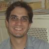 Cesar Augusto Ribeiro Parra – Psicólogo