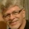 Hugo Ramon – Psicólogo Clinico