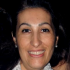 Maisa Costa – Psicóloga Clinica