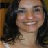 Jaqueline Viana – Psicóloga de Furnas