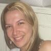 Ana Paula Mancini Valiani – Psicóloga