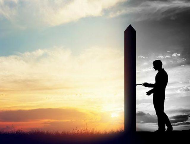 Coaching de vida e Mentoring – online