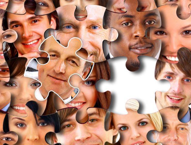 Palestra para grupos: Relacionamento Interpessoal